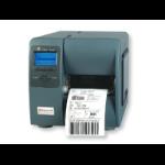 Datamax O'Neil M-4308 Thermal transfer 300 x 300DPI label printer