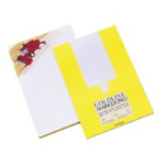Gold Line Goldline Bleedproof Marker Pad A3 GPB1A3Z