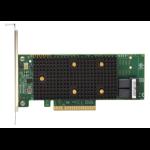 Lenovo 7Y37A01082 PCI Express x8 3.0 12000Gbit/s RAID controller
