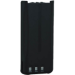 Kenwood KNB-45L two-way radio accessory Battery
