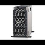 DELL POWEREDGE T640 XEON 1X32GB
