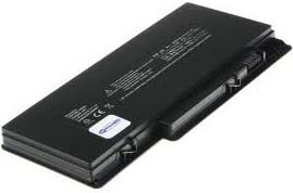 2-Power CBP3145A Lithium Polymer (LiPo) 5400mAh 11.1V rechargeable battery