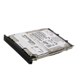 "HP 30GB 2.5"" 30GB IDE/ATA internal hard drive"