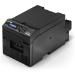 CUSTOM TK306 impresora de etiquetas Color 1200 x 1200 DPI Alámbrico