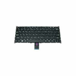 Acer KB.I100A.196 notebook spare part