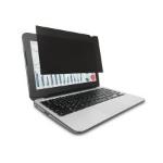 Kensington 626460 filtro para monitor Filtro de privacidad para pantallas sin marco