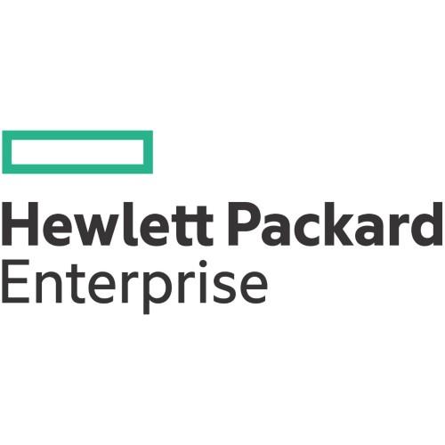 Hewlett Packard Enterprise R3J19A wireless access point accessory WLAN access point mount