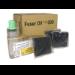 Ricoh 400497 (TYPE 306) Fuser oil, 20K pages