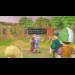 Nexway Tales of Symphonia vídeo juego Básico PC Español