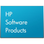HP SmartStream Print Controller for DesignJet T3500 Production MFP