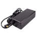 ASUS AC 65W 19VDC indoor 65W Black power adapter/inverter