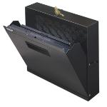 Black Box RM415A rack accessory