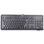 Protect HP1450-104 input device accessory