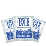 TATE & LYLE White Sugar Sachets Pk1000