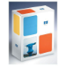 HP RIM Compliance Exchange 500 Users LTU