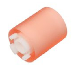 Ricoh AF032085 printer/scanner spare part Roller Multifunctional