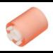 RICOH AF032085 SEPARATION ROLLER IN CASSETTE