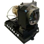 Codalux ECL-6139-CM projector lamp