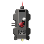 MAKERBOT Smart Extruder+ for Replicator (+) / Replicator Mini (+)