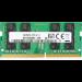 HP 4GB DDR4-2666 SODIMM geheugenmodule 2666 MHz