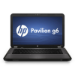 HP Pavilion g6-1200sa