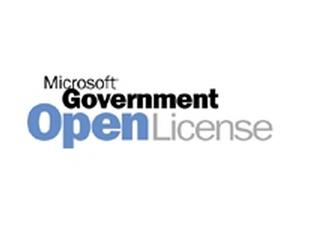 Microsoft 7JQ-00315 software license/upgrade
