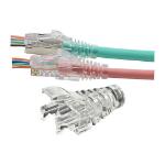 Cablenet EZ Easy Plug RJ45 Boot