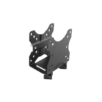 V7 TCM1-3E CPU holder Black