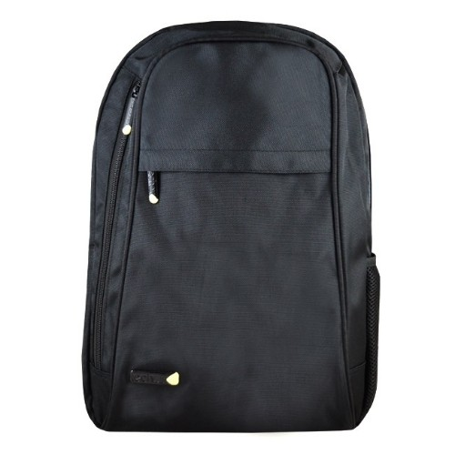 Tech air Classic backpack Black Polyester