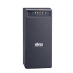 Tripp Lite OMNISMT700PNP uninterruptible power supply (UPS)