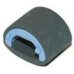 CoreParts MSP1068 printer roller