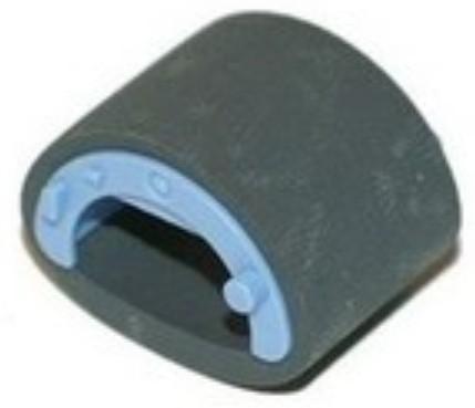 CoreParts MSP1068 printer roller