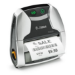 Zebra ZQ320 impresora de etiquetas Térmica directa 203 x 203 DPI Inalámbrico y alámbrico