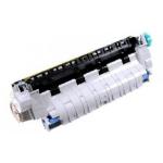 HP Q2425-69018 fuser