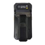 Panasonic TBCF1-EHS-P strap Handheld mobile computer Black