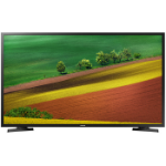 "Samsung UE32N4005AW 81,3 cm (32"") Full HD Negro"