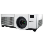 Infocus IN5102 data projector 4000 ANSI lumens LCD XGA (1024x768)