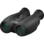 Canon 12x32 IS binocular Porro II Black