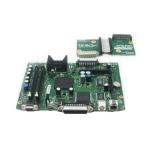 HP FORMATTER BOARD LJ9040MFP/LJ9050MFP