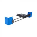 RackSolutions 108-6899 rack accessory Rack shelf
