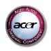 Acer Hotswap SATA cage + 4 dummy tray