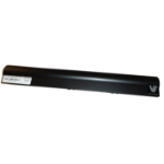 V7 L-L12S4Z01-V7E notebook reserve-onderdeel Batterij/Accu