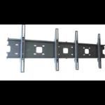 Unicol MD2U140 flat panel mount accessory