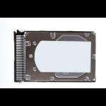 Origin Storage 3TB Hot Plug Midline 7.2K 3.5in NLSAS OEM 652766-B21 SHIPS AS 4TB