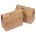 Rexel Mercury Recyclable Waste Bags RSS2030/RSX1630/RSM1130 (20) trash bag