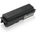 Epson Cartucho de tóner retornable negro alta capacidad 8k