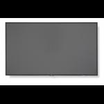 "NEC MultiSync V484 Digital signage flat panel 48"" LED Full HD Black"