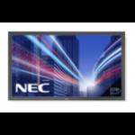 NEC V552TM 55'' Full HD LED - Infrared Touch Screen Display