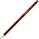 Staedtler tradition 110 2H 1 pc(s)