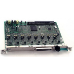 Panasonic KX-TDA0171X Green IP add-on module